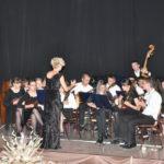 Tambura Orchestre
